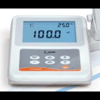 CLEAN Instruments CON500