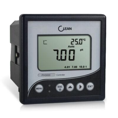 PH3000 Controller / Transmitter