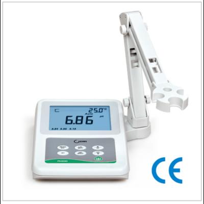 Clean PH500 Asztali pH mérő készülék