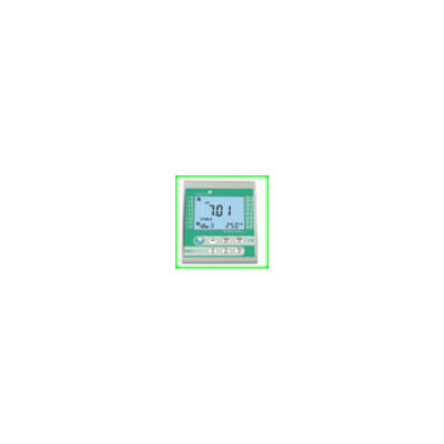 Clean MPH550 Asztali pH mérő készülék