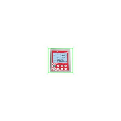 Clean MPH600 Asztali pH mérő készülék