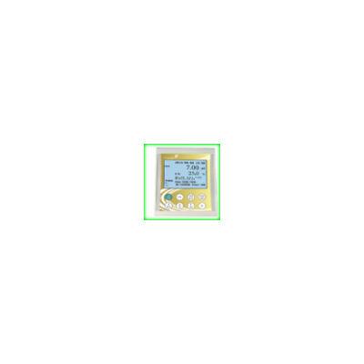 Clean MPH610  Asztali pH mérő készülék