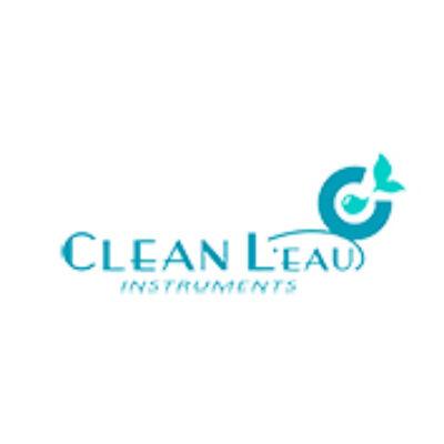 Clean MPH350A Asztali pH mérő készülék