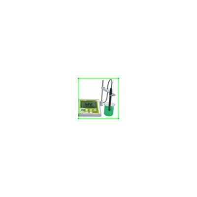Clean  MPH350C Asztali pH mérő készülék