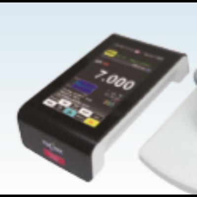 DKK-TOA HM-42X Asztali pH/ion mérő készülék