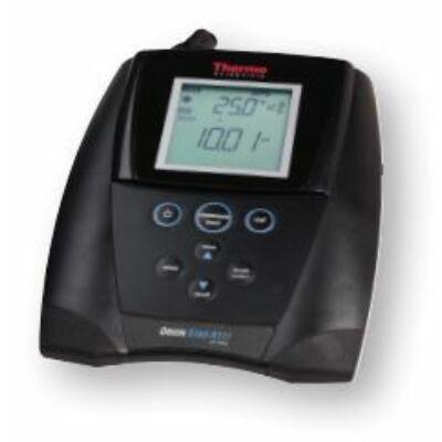 Thermo ORION STAR A111 Asztali pH mérő készülék