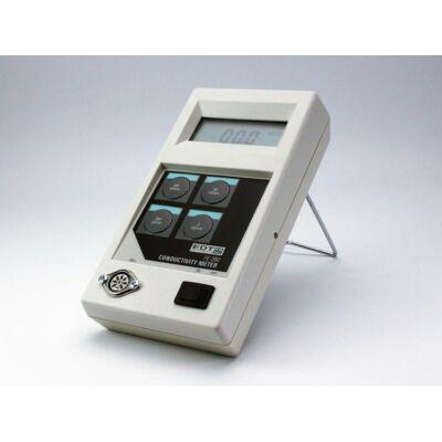 EDT DirectION FE280 Terepi vezetőképesség mérő készülék