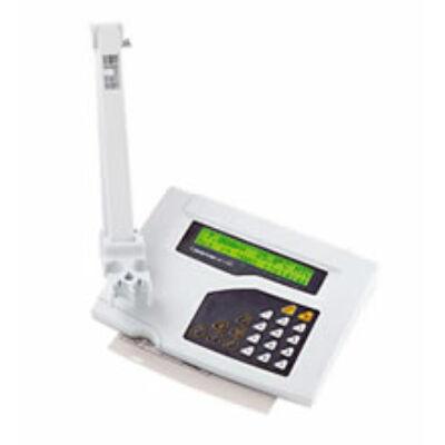 Eutech CyberScan pH 2100 Asztali pH mérő készülék