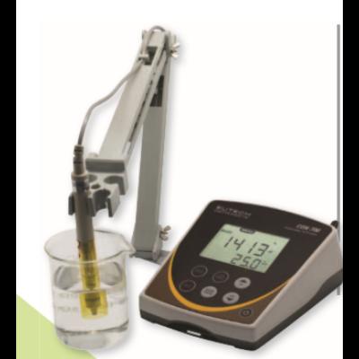 EUTECH Instruments CON700