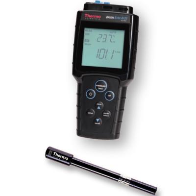 Thermo ORION STAR A123 DO Hordozható oldott oxigén mérő készülék