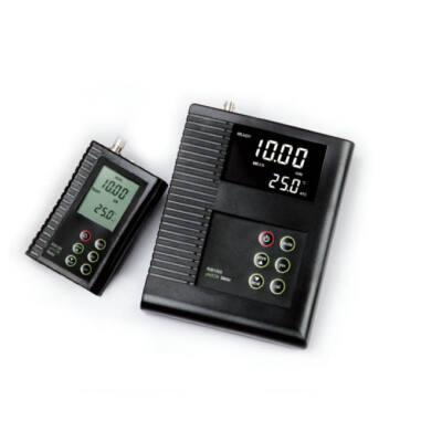 RUOSULL Technology RIB100 pH-Ion meter