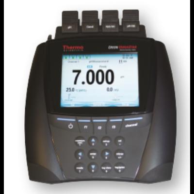 Thermo ORION VSTAR40A2 Hordozható pH/ion mérő készülék