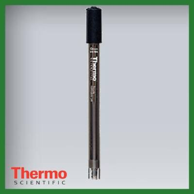 LOW MAINT. TRIODE PH/ATC ELECTRODE