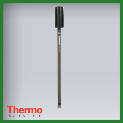 PPHECT EPOXY BODY TEMP PROBE