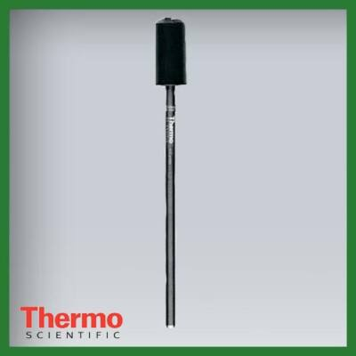 A SERIES - STAINLESS STEEL ATC PROBE