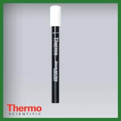 ORION IONPLUS CHLORIDE ELECTRODE  WATERP