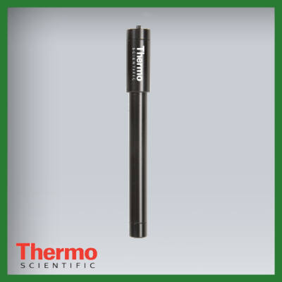 ORION CARBON DIOXIDE ELECTRODE  WATERPRO