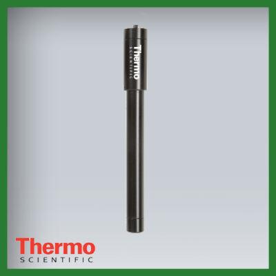 ORION CARBON DIOXIDE ELECTRODE  WATERPRO