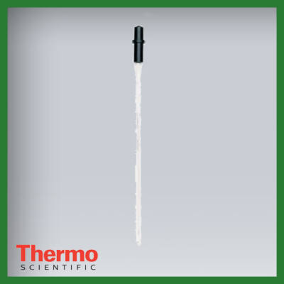ORION GLASS MICRO COMB pH ELECTRODE  FOR