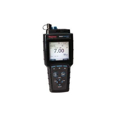 Thermo ORION STAR A221 Terepi pH mérő készülék