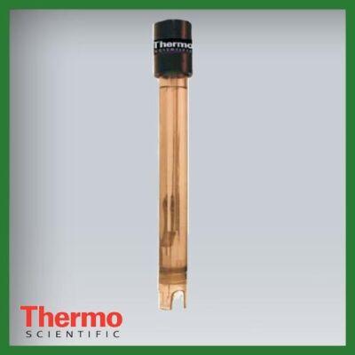 3-IN-1 GEL  EPOXY BODY  BNC W/2.5 MM