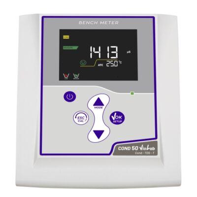 XS Instruments COND50 Violab