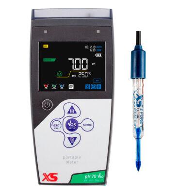 XS Instruments pH70 Vio