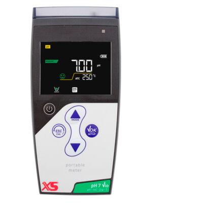 XS Instruments pH7 Vio