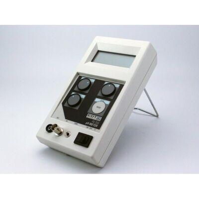 EDT DirectION FE253 Terepi pH mérő készülék