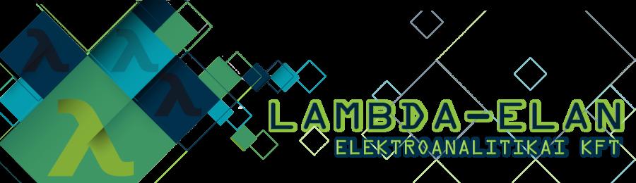 Lambda-Elan